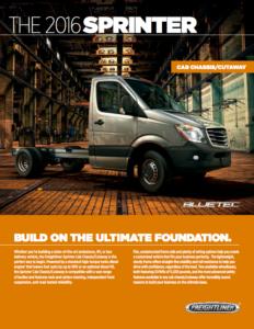 Sprinter Cab Chassis PDF link