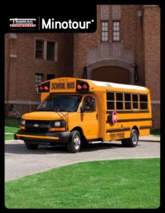 Minotour PDF PDF link