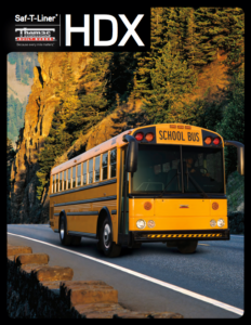 HDX PDF link