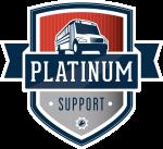 TBB9570-PlatinumSupportLogo_Primary