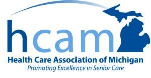 HCAM - Health Care Association of Michigan