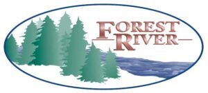 Forest River's Acquisition of REV Group